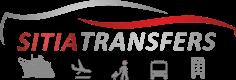 Sitia Transfer